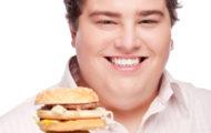 Daň zo slaniny: Koľko zaplatíte za obezitu?