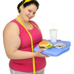 Príbeh obéznych žlčnikárov a pár slov o tuku