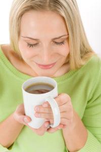 Ktorý čaj je najlepší na chudnutie?